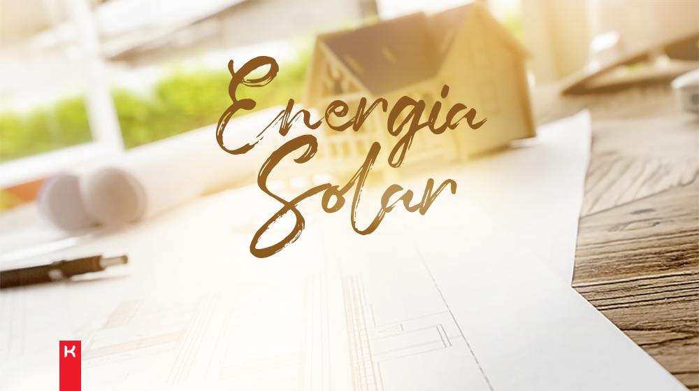 post energia solar